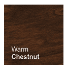 warch chestnut