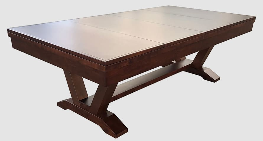 Skylar with-table-top