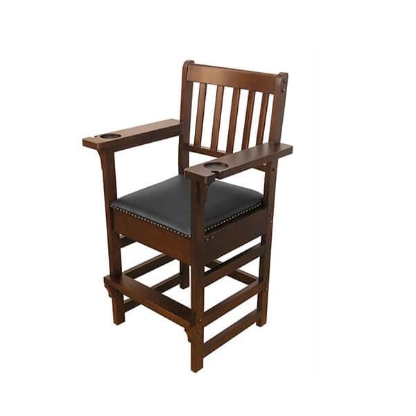 Spec-chair