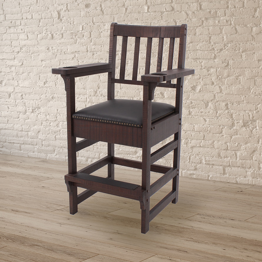 Tunbridge Spec Chair