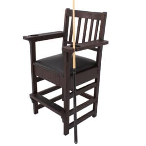 Tunbridge Spectator Chair